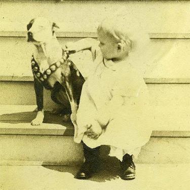 vintage-girlwithpitbull-375