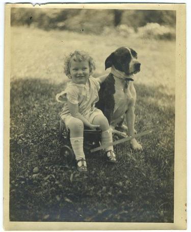 vintage-littlegirlpittie-375