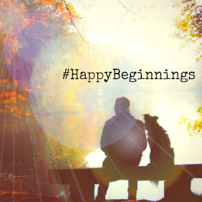 HappyBeginnings