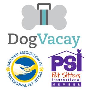 pet-sitting-logos