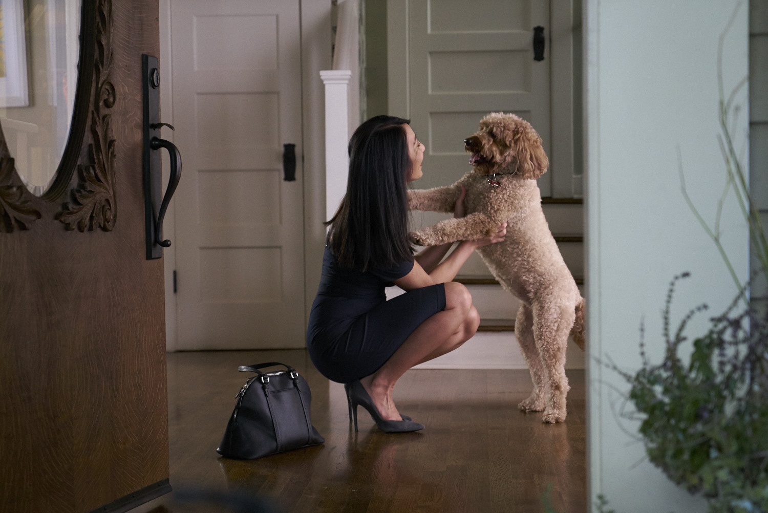 51_Dog_With_Woman_6135 (3)