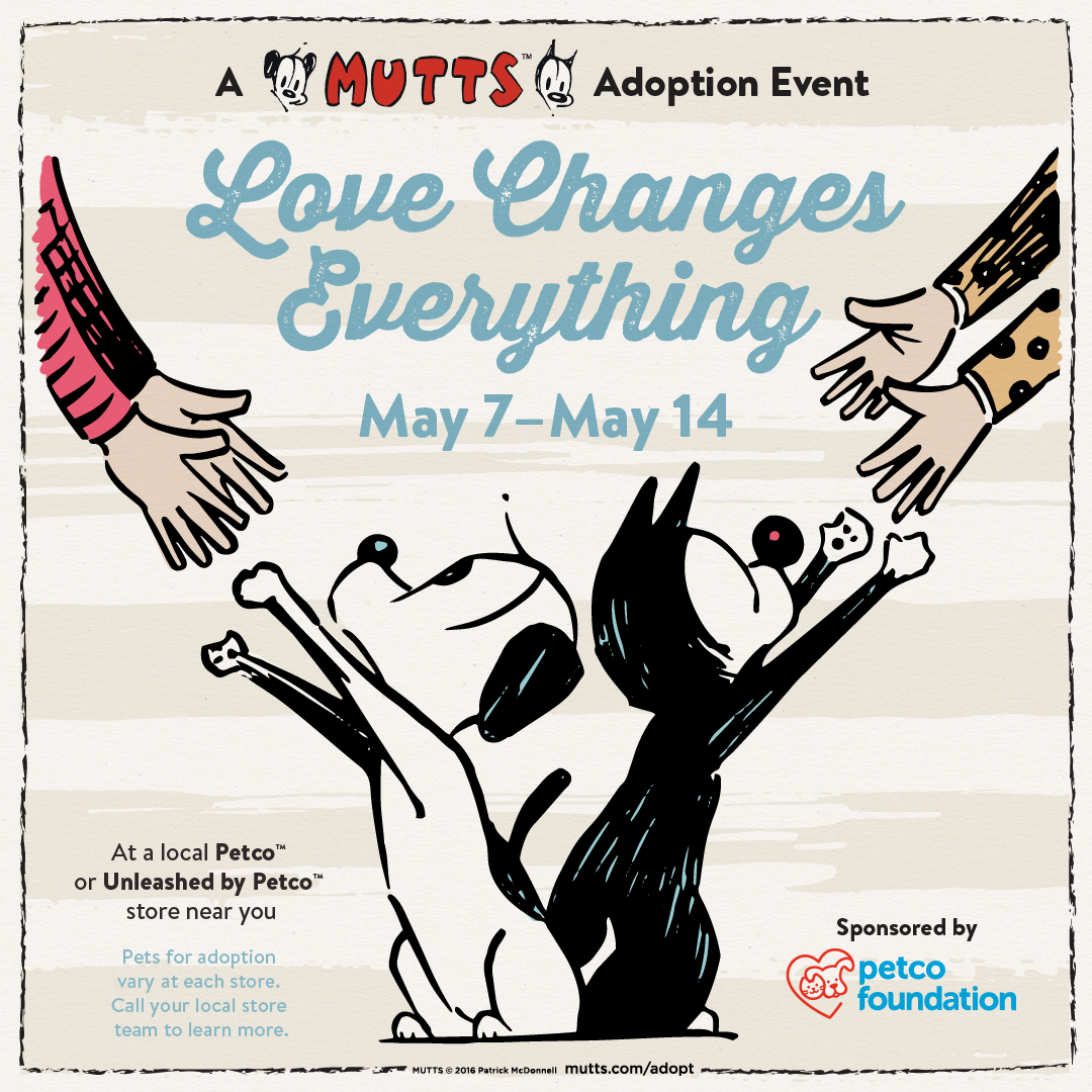 MUTTS_Foundation_Insta_image