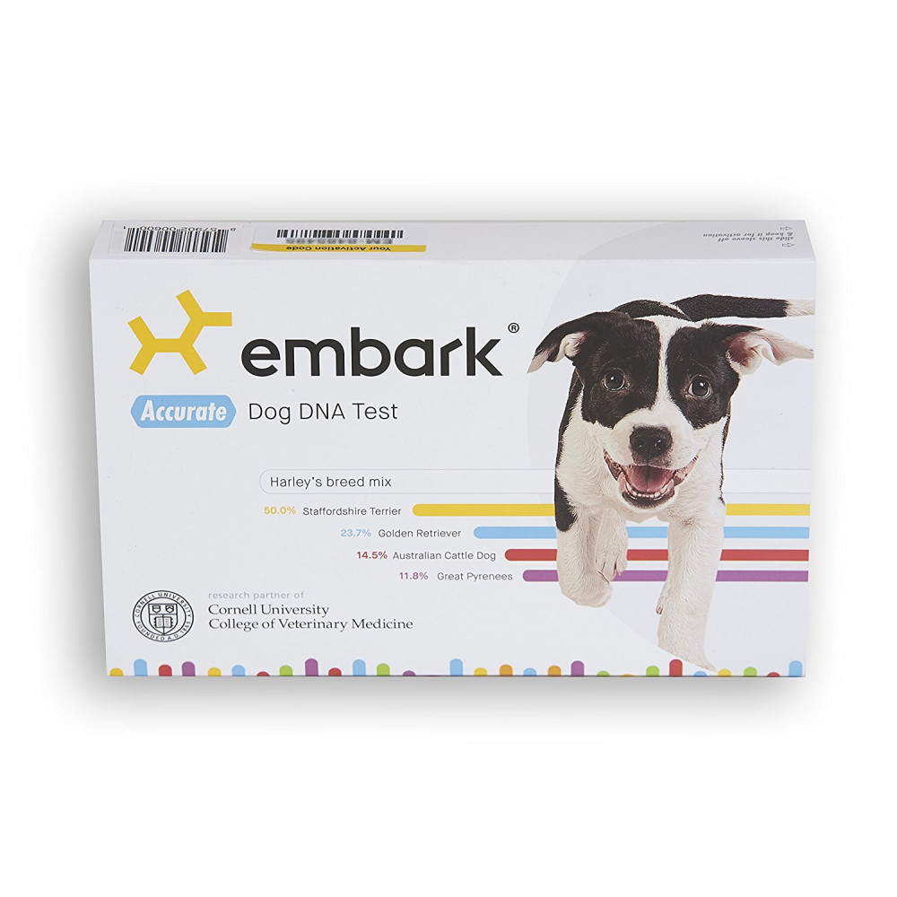 embark-the-most-accurate-and-comprehensive-dog-dna-test-kit-22f.1501524019