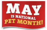 national-pet-month-small