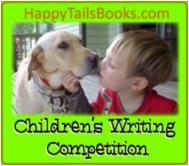 pet-adoption-childrens-writing