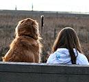 pet-adoption-moms