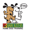bark-busters