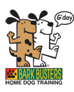 bark-busters-logo