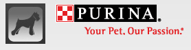 Purina-Dog-Content-Brand