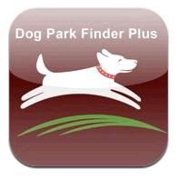 dog-finder-plus-icon