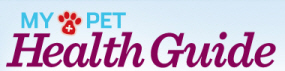 my-pet-adoption-health-guide-logo