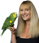 parrot-adoption-expert-hs