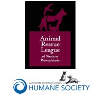 western-pa-animal-shelter-logos