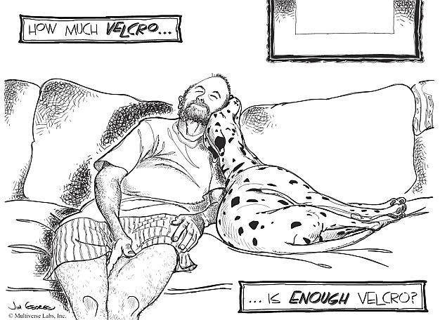 cartoon-velcro