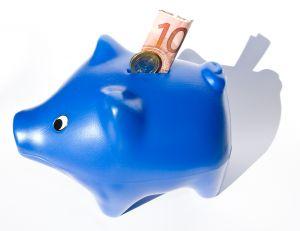 1187284_piggy_bank