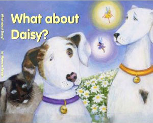 WhatAboutDaisy-300x300