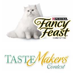 FancyFeastTastemakers