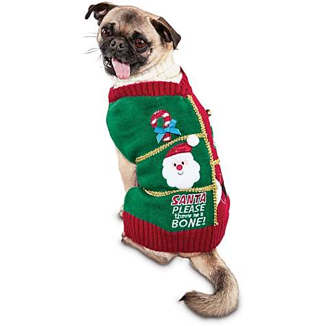 UglySweater