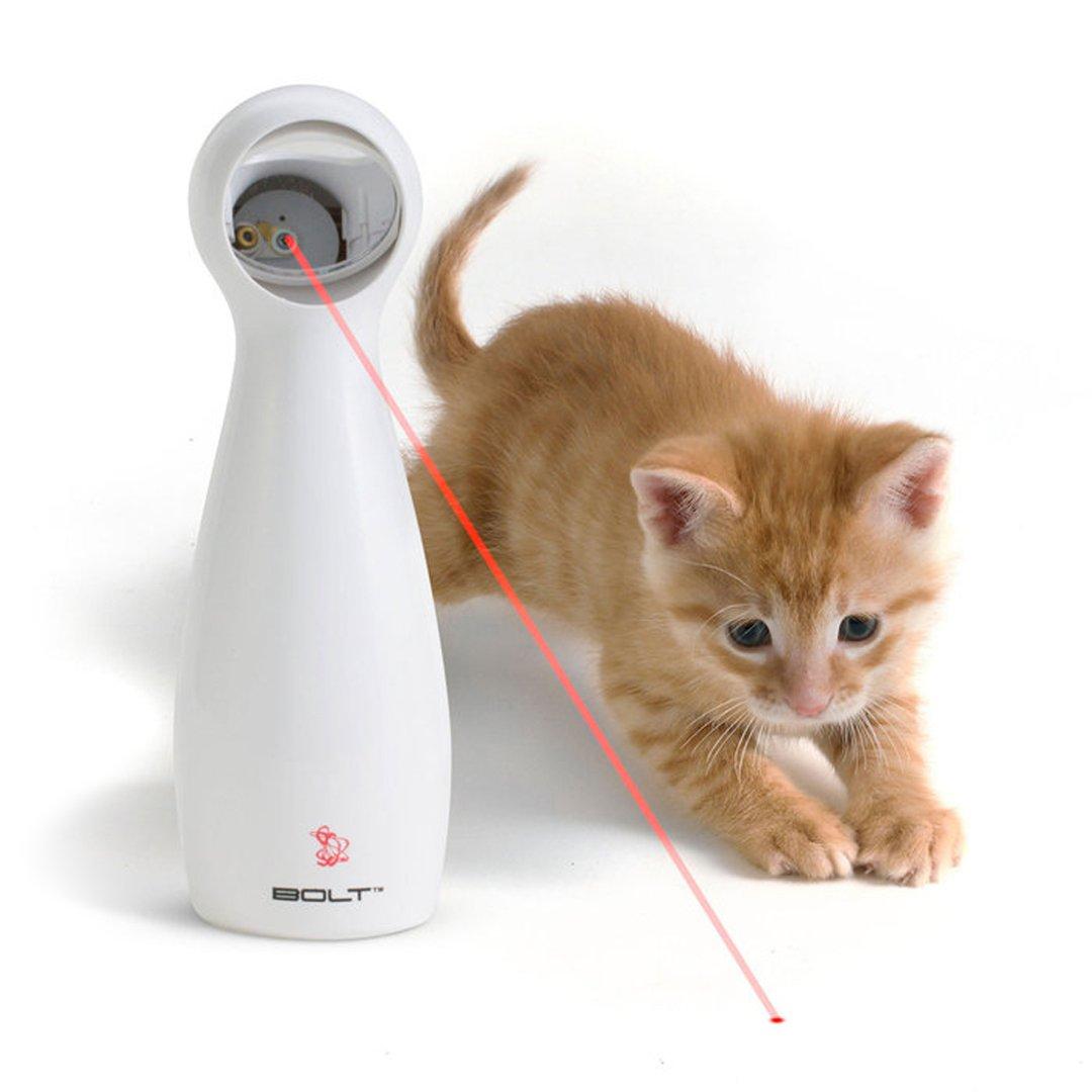 PetSafe Bolt Interactive Laser