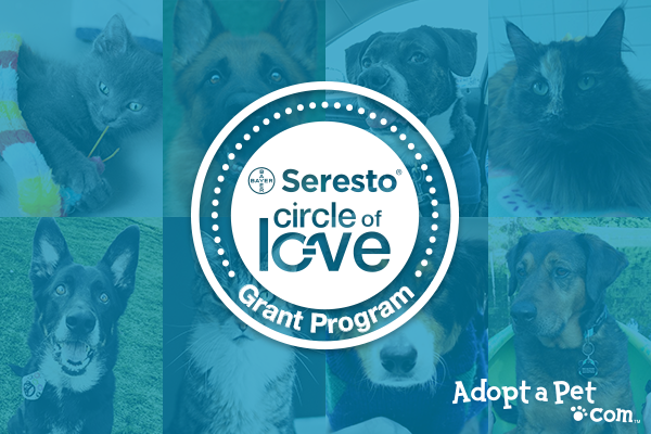 seresto-circle-of-love