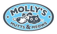 mollysmutts