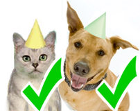 Pet_Friendly_Icon