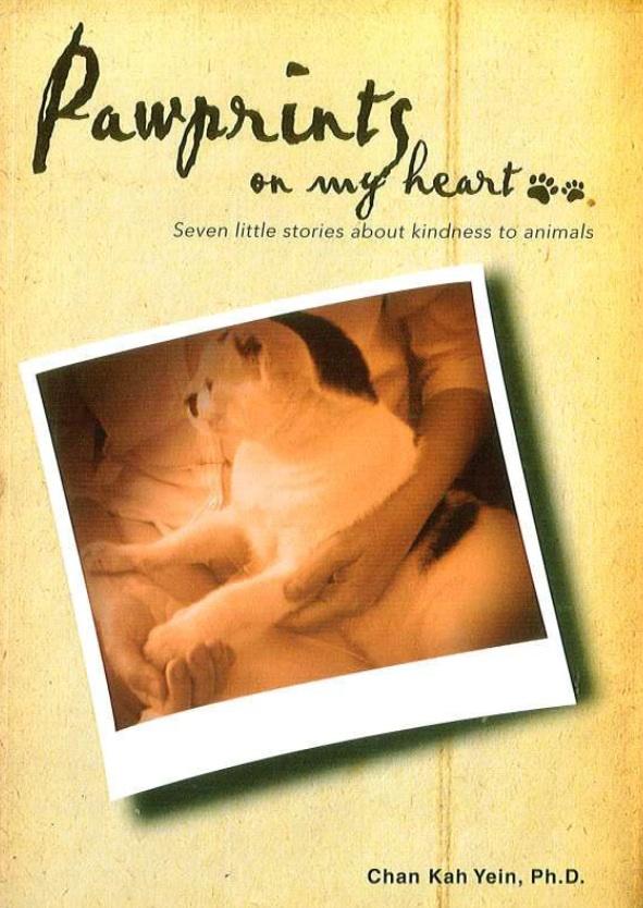 pawprintsbook
