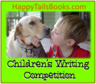 pet-adoption-childrens-writing