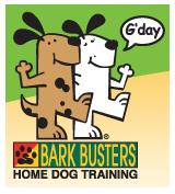barkbusters-logo