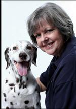 how-to-keep-a-senior-dog-healthy