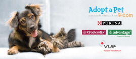 adopt-a-pet-context