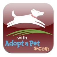 dog-park-finder-app-logo