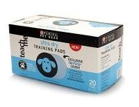Purina-Pet-Gear-Pet-Training-Pads